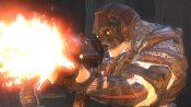 Gears of War - Immagine 5