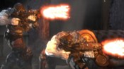Gears of War - Immagine 2