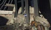 Half Life 2 Episode One - Immagine 5