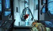 Half Life 2 Episode One - Immagine 6