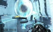 Half Life 2 Episode One - Immagine 8