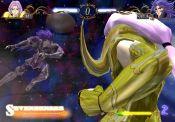 I Cavalieri dello Zodiaco: Hades - Immagine 2