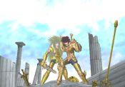 I Cavalieri dello Zodiaco: Hades - Immagine 4