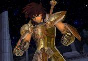 I Cavalieri dello Zodiaco: Hades - Immagine 7