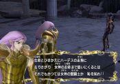 I Cavalieri dello Zodiaco: Hades - Immagine 8