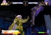 I Cavalieri dello Zodiaco: Hades - Immagine 9
