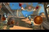 Il Wii secondo Ubisoft -Parte Prima- - Immagine 18