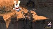 Il Wii secondo Ubisoft -Parte Prima- - Immagine 19