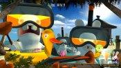 Il Wii secondo Ubisoft -Parte Prima- - Immagine 20