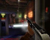 Il Wii secondo Ubisoft -Parte Prima- - Immagine 3