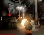Il Wii secondo Ubisoft -Parte Prima- - Immagine 5