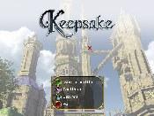 Keepsake: Il mistero di Dragonvale - Immagine 1