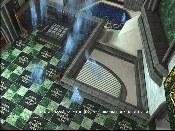Keepsake: Il mistero di Dragonvale - Immagine 2