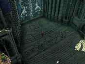 Keepsake: Il mistero di Dragonvale - Immagine 7
