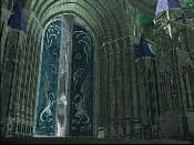 Keepsake: Il mistero di Dragonvale - Immagine 8