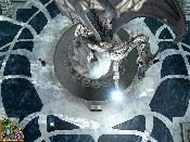 Keepsake: Il mistero di Dragonvale - Immagine 9