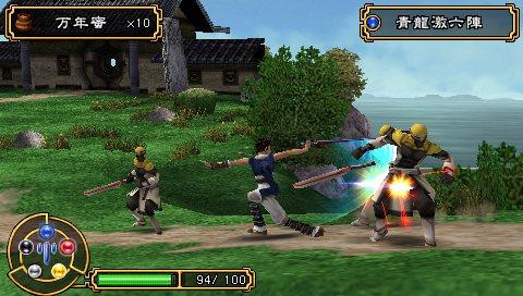 http://static.gamesurf.it/content/articoli/2006/4849/immagini_grandi/2.jpg