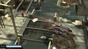 Killzone Liberation - Immagine 1