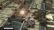 Killzone Liberation - Immagine 5