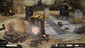 Killzone Liberation - Immagine 6