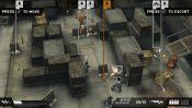 Killzone Liberation - Immagine 8