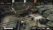 Killzone Liberation - Immagine 9