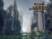La Battaglia per la Terra di Mezzo 2 - Immagine 2