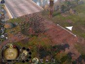 La Battaglia per la Terra di Mezzo 2 - Immagine 17