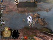 La Battaglia per la Terra di Mezzo 2 - Immagine 19