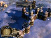 La Battaglia per la Terra di Mezzo 2 - Immagine 3