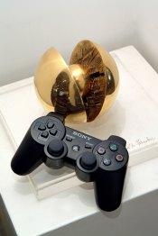 La PS3 ha trovato casa.. - Immagine 4