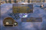 La Battaglia per la Terra di Mezzo 2 - Immagine 1