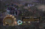 La Battaglia per la Terra di Mezzo 2 - Immagine 12