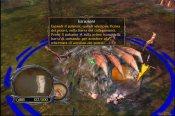 La Battaglia per la Terra di Mezzo 2 - Immagine 13