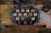 La Battaglia per la Terra di Mezzo 2 - Immagine 7