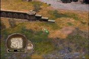 La Battaglia per la Terra di Mezzo 2 - Immagine 8