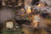 La Battaglia per la Terra di Mezzo 2 - Immagine 9