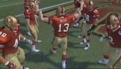 Madden NFL 06 - Immagine 5
