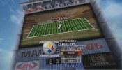 Madden NFL 06 - Immagine 7