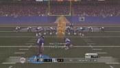 Madden NFL 06 - Immagine 9