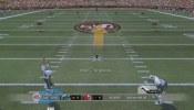 Madden NFL 06 - Immagine 10