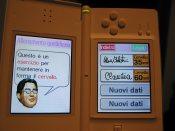 Nintendo DS Lite: primo contatto! - Immagine 14