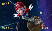 Nintendo Wii: ecco i giochi - Immagine 1