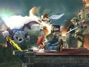 Nintendo Wii: ecco i giochi - Immagine 3