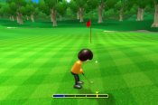 Nintendo Wii: ecco i giochi - Immagine 4