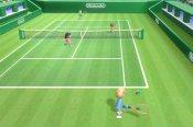 Nintendo Wii: ecco i giochi - Immagine 5