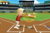 Nintendo Wii: ecco i giochi - Immagine 6