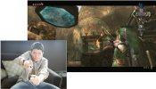 Nintendo Wii: ecco i giochi - Immagine 8