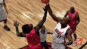 NBA 2K7 - Immagine 4