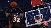 NBA 2K7 - Immagine 5